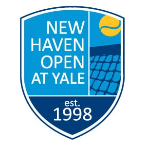 New Haven Open at YALE