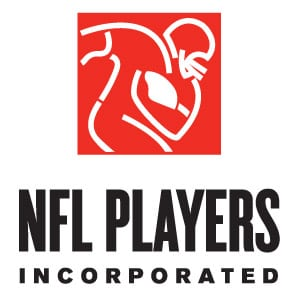 NFL Players Incorporated
