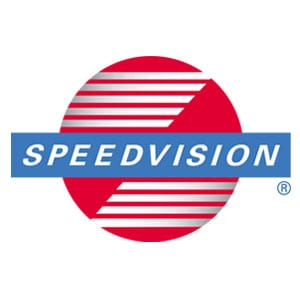 Speed Vision