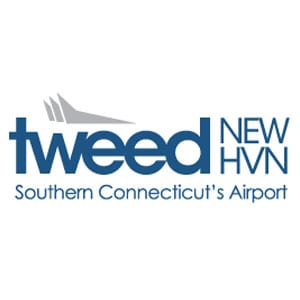 Tweed New Haven Airport